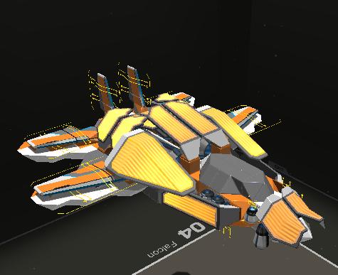 Overwolf Launcher
