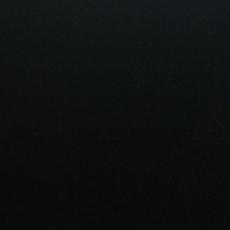 noir opaque