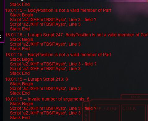 ro ghoul hack script auto farm