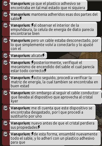 [IMPERIO] Armería de Korriban - Página 10 Ad6060944537175980d591aa3cbe1dc1