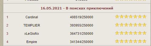 ad7b6990dc90184f158766e4ea6a9b0a.png