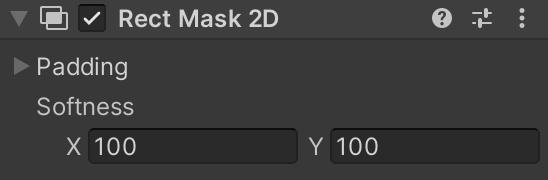 【UIデザイナー向け】uGUIでソフトマスクの作り方_2