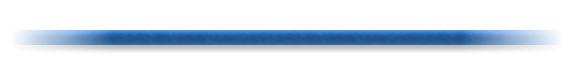 السلام عليكم الجزء الثاني عشر لـ اهم الأدوات للتحديث IOS 8.3 1- CyPatchمعربه.