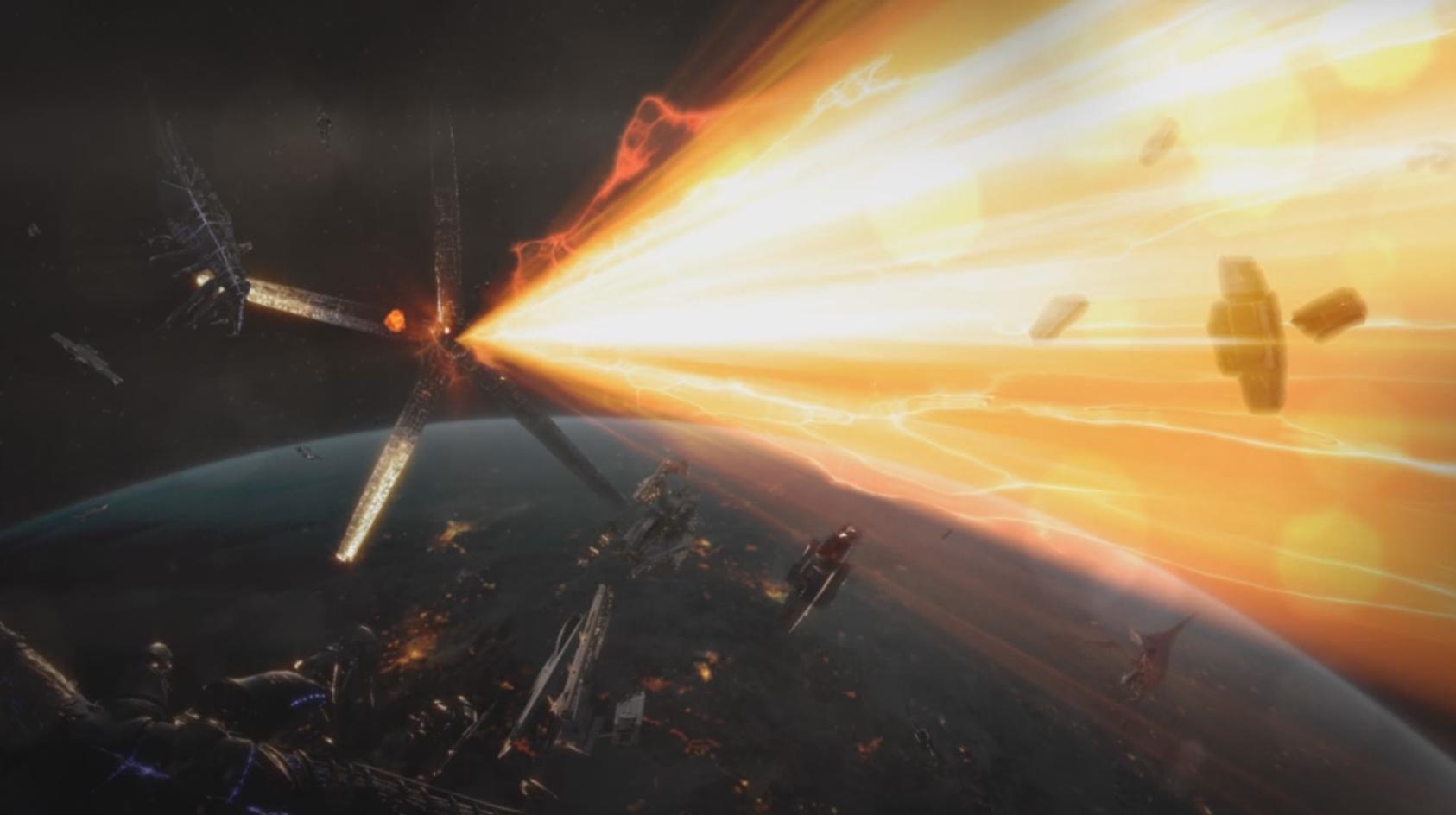 Battle for Earth/Codex Ae5d7e53a5c7b75a163f6b1b6fc04163