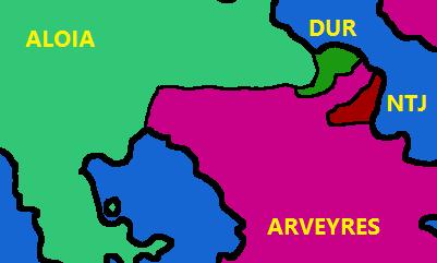 Regional Map Claims - Page 3 Ae83c4da7ccbaedae73e16fff9a0761d