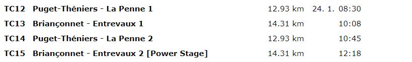WRC: 89º Rallye Automobile de Monte-Carlo [18-24 Enero] - Página 13 Ae92a184066b1c30bc348ee1f80bd74c