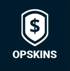 Opskins permanent ban counter strike official