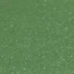 vert micacé