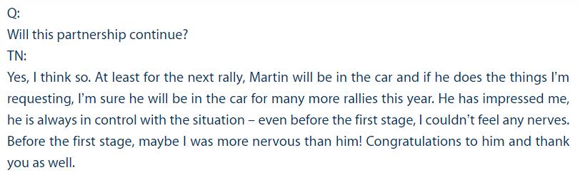 World Rally Championship: Temporada 2021  - Página 8 B07ccaf01052a7cf0095fb7fdcd2e64f