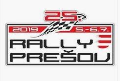 Nacionales de Rallyes Europeos(y no europeos) 2019: Información y novedades - Página 10 B081f1fd9312840ff8064ddc870d67d4