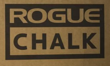 Rogue Weightlifting Chalk