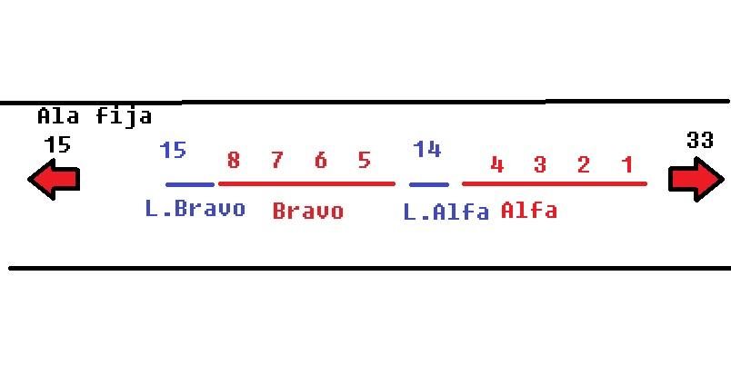 b118f852d770e53e3ba6a4305440ad66.jpg
