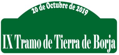 Campeonatos Regionales 2019: Información y novedades - Página 22 B2bbb0ce2fd714a4a61de3289b591b8b