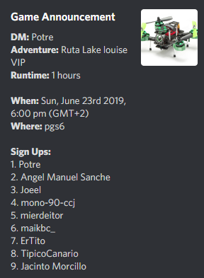 Ruta Lake Lousie VIP B36ef90ad6b6eb1826ad2b99728e91a8