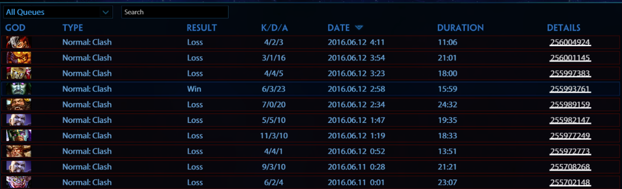 smite forums matchmaking Things like lfg sites that were made to compensate for the lack of matchmaking manager david deej dague posting on reddit and bungie's official forum.