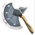 Comment monter le métier de bûcheron ? B436d2011d13d4584da5d47b48b2fb24