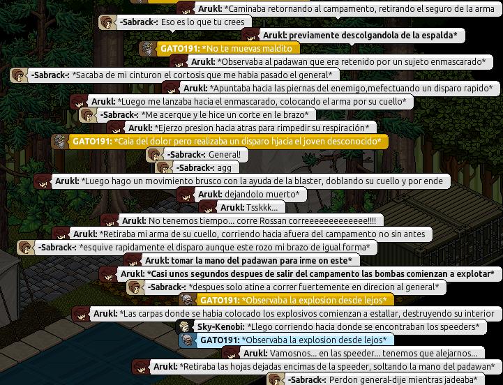 [ROLEO DE OSSUS] Green Jedi or Gray Jedi? B4ee765640d691f67206a005edd164ea
