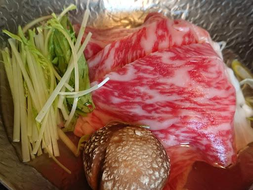 [写真]料理(3)