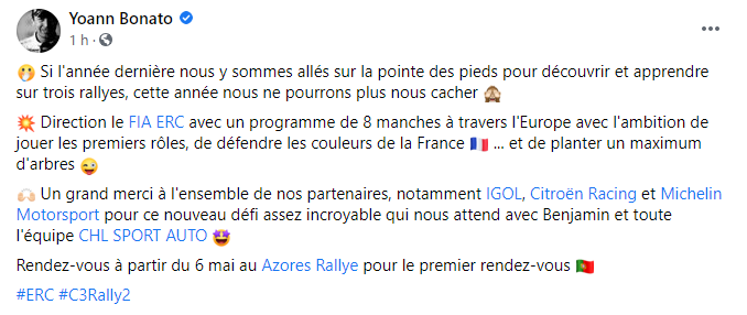 FIA European Rally Championship: Temporada 2021 - Página 5 B594ee4f1f75a829367135650e720ed5