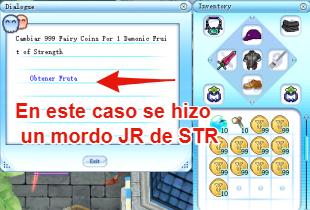 Guia Mordo JR :D B5a37c5170b8781498ee39ceb76ccfa5