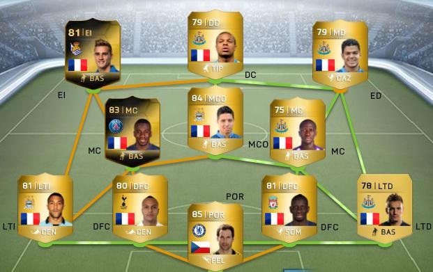 marchisio or matuidi : FIFA - reddit.com