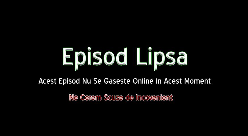 Eu si Mia (Mia and Me): Sezonul 3 Episodul 14 Online Dublat In Romana
