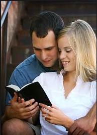 Aug 2014. Interfaith Dating: Im Catholic, Hes Jewish—And Were Just Fine..