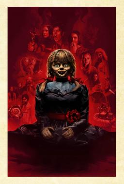 Hi Res Textless Movie Posters Pg 13 R Page 807 Blu