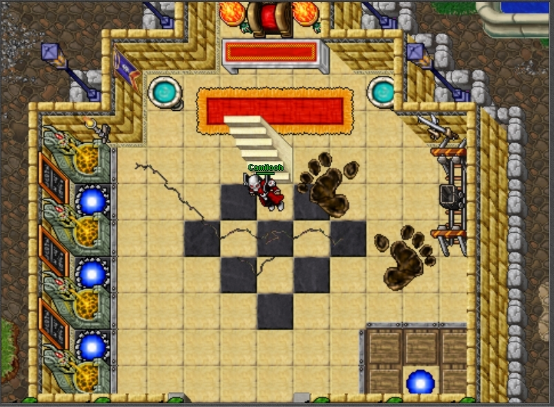 [Aporte] [Download] Maps (8.60) By Camilooh (Wotten.Fly) B607313c399fc76dca92c16ed01875b7
