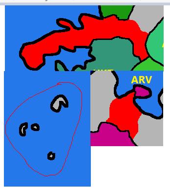 Regional Map Claims - Page 11 B682f104c4805f8472d36b3c0c9888ae