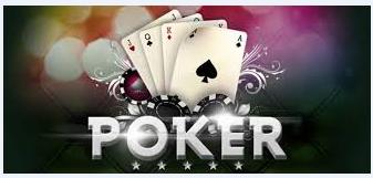 Gambling terms guidelines casino welcome bonuses