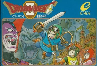 Rom Descargar Dragon Quest I Ii Gameboy Color Espanol Dragon