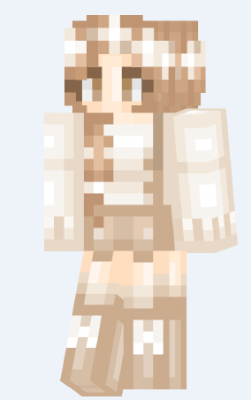 Minecraft Skin Comissions By Rosegoldpmc On Deviantart