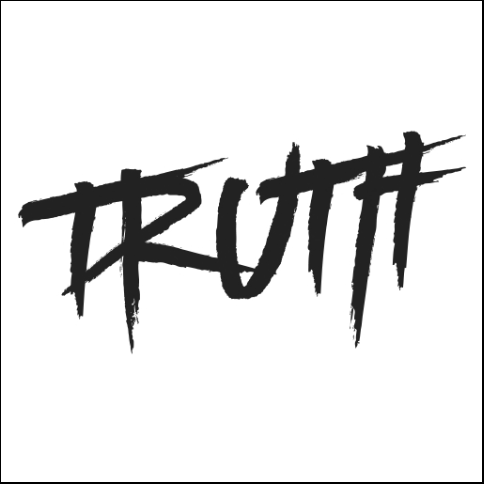 Truth Hair