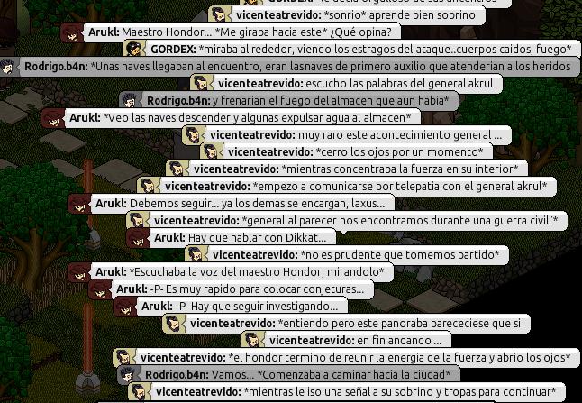 [ROLEO DE OSSUS] Green Jedi or Gray Jedi? B7b0f552a273196a7675350d2b547cc4