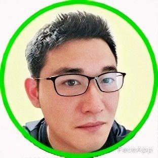 小谷 達宏
