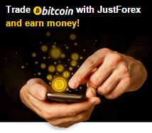 Unichange.me - Pelayanan Exchange Cepat dan Terpercaya B7fcd3696e6ca6041aedbda0fb1d9db3