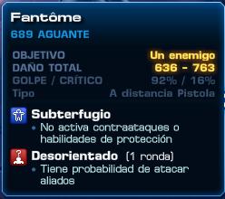 Fantomex B94dc9ef9f0c0fcd4bb7cf271f700b58