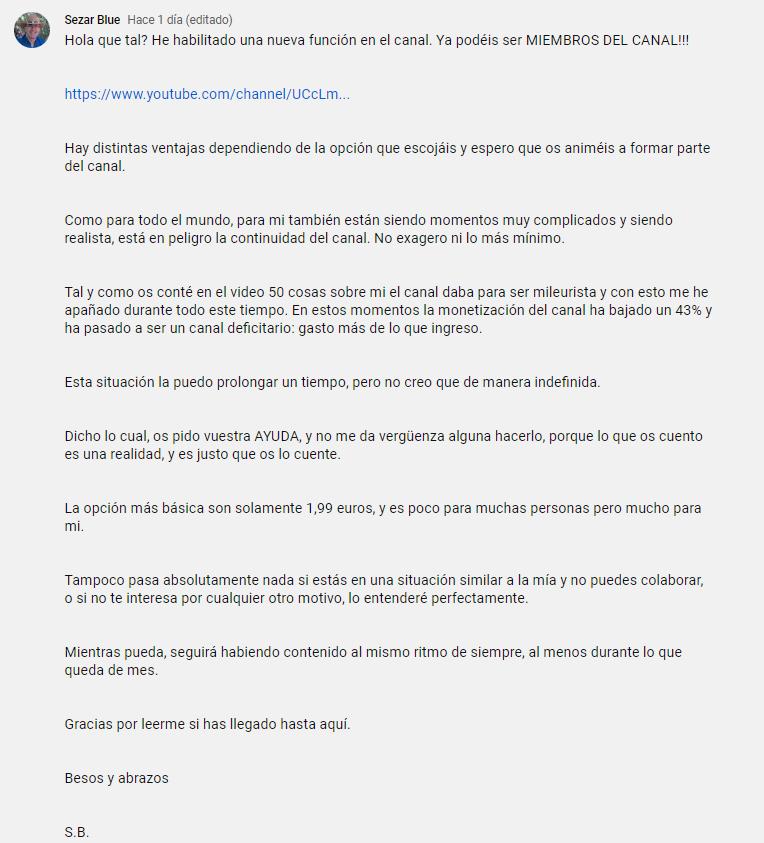 Joe burgerchallengue, Sezar Blue, Mandel vs food....Crónicas carnívoras in Spain - Página 4 B95c8dcf573559b90b7ed06ec5f2cbde