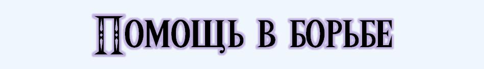 b9918f131ee206b3579a941d4d2c4104.png