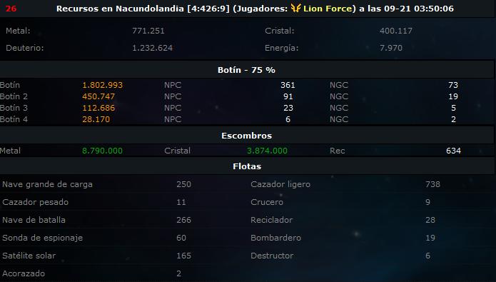 [4:426:9] Lion force  - UBC  (21-9-2014) Ba52815039f9efc28aaf36f500f9f2f4