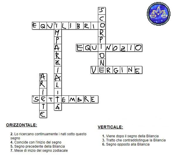 [IT] Gioco Cruciverba - Costellazione della Bilancia #3 - Pagina 7 Ba80910b832de3fab391ac92965d9dcb