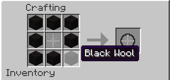 PokeCycle Mod