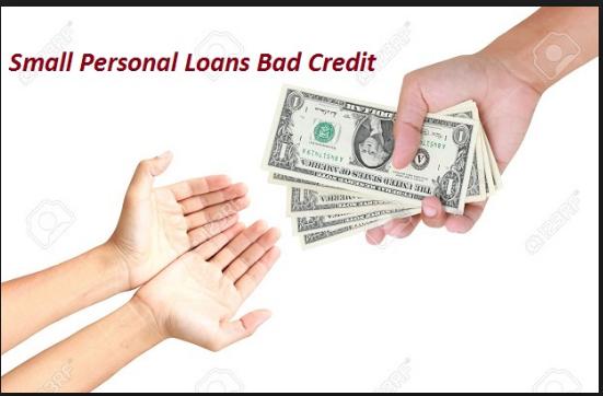 Orange cash loan ermelo photo 4