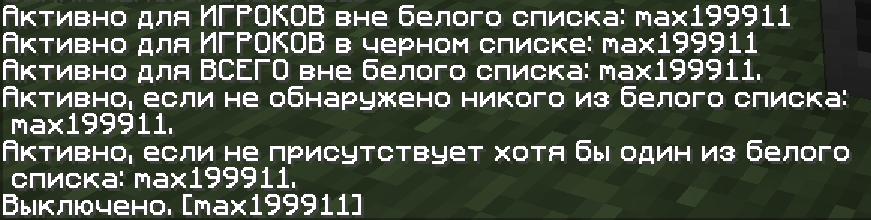 bb3047d4edd548fab67128a4d21f6689.png