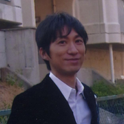 伊藤 亜津佐さん