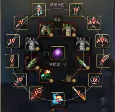 For all QQ about P2W ! | Page 3 | Black Desert Online