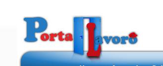 Consigli e offerte di lavoro su Portalavoro!