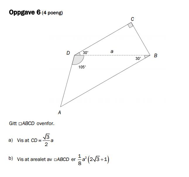 Dating diskusjon spørsmål universitet fysikk