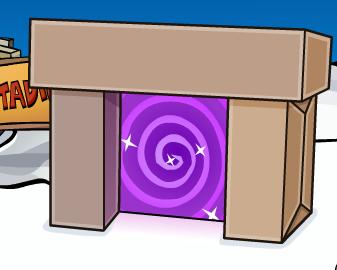 Image result for Box Dimension cp